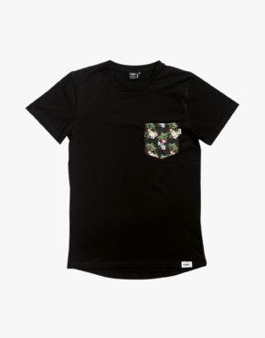 Tropic T-Shirt