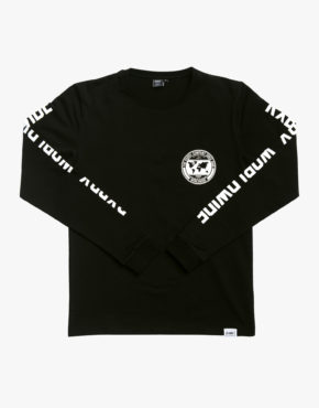 World Longsleeve