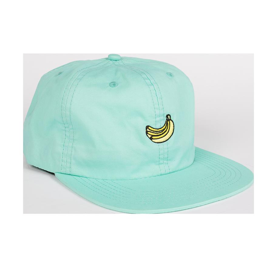 Banana Snapback  d1e42f446e2